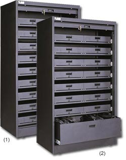 wright computer products - secure laptop/notebook storage cabinets